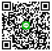 9JACK line ID @9jack8855